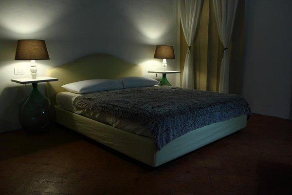 Affittacamere Piazzetta Romana - фото 5