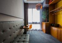 Отзывы Boutique Hotel Gauthier, 4 звезды