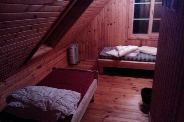 Hundi Holiday House - фото 3