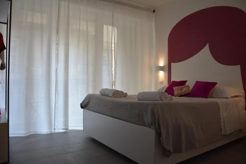 Pretoria Rooms & Apartment - фото 25