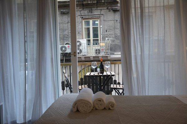 Pretoria Rooms & Apartment - фото 1
