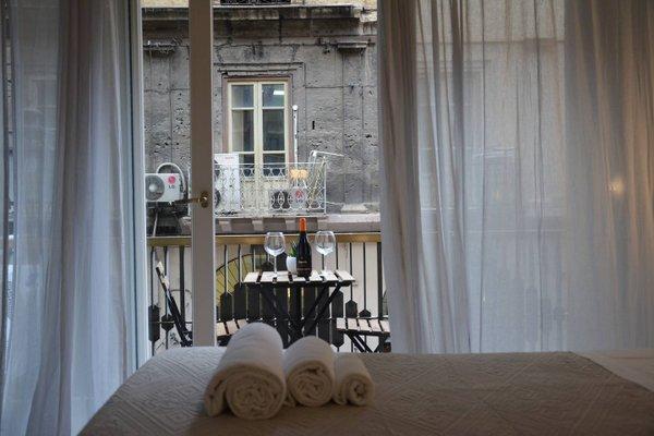 Pretoria Rooms & Apartment - фото 2