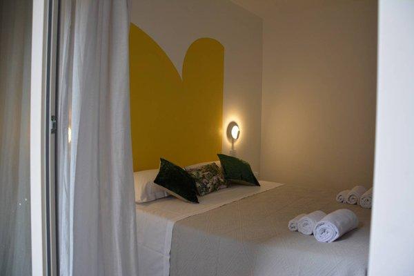 Pretoria Rooms & Apartment - фото 4