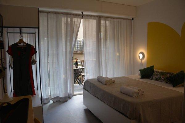Pretoria Rooms & Apartment - фото 5