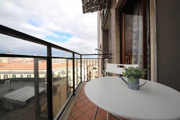 Casa Duomo - фото 3