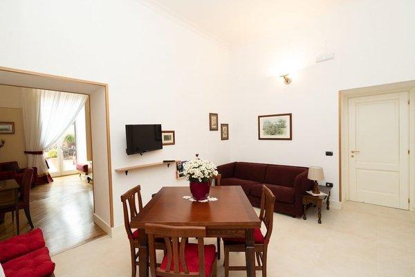 Casa Marga B&B - фото 6