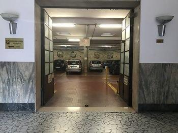 Residenza Flegrea - фото 17