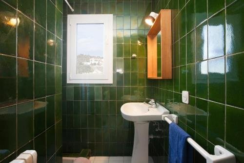 Akira Flats Cadaques Apartments - фото 11