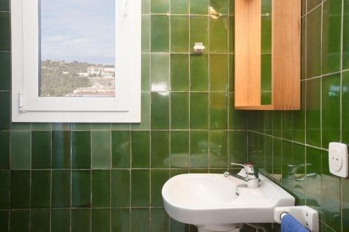 Akira Flats Cadaques Apartments - фото 12