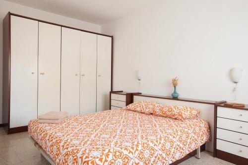 Akira Flats Cadaques Apartments - фото 2