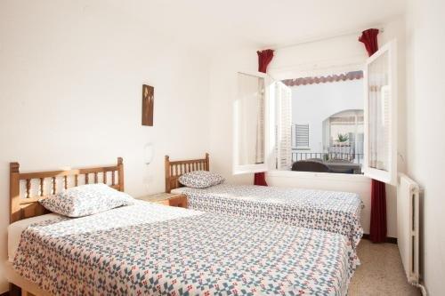 Akira Flats Cadaques Apartments - фото 3