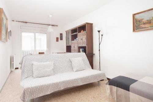 Akira Flats Cadaques Apartments - фото 4