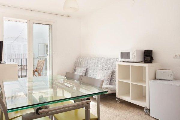 Akira Flats Cadaques Apartments - фото 5
