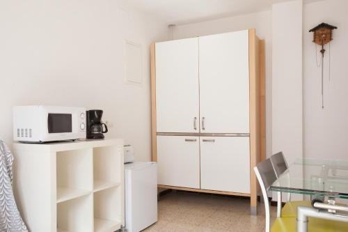 Akira Flats Cadaques Apartments - фото 8