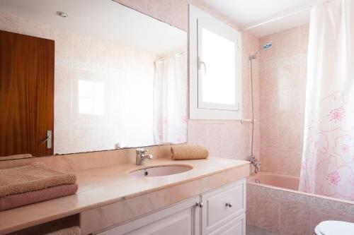Akira Flats Cadaques Apartments - фото 9