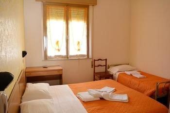 Hotel Giada - фото 10