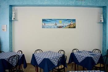 Hotel Giada - фото 1