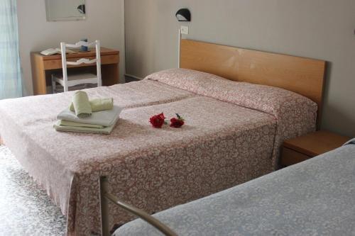 Hotel Giada - фото 2