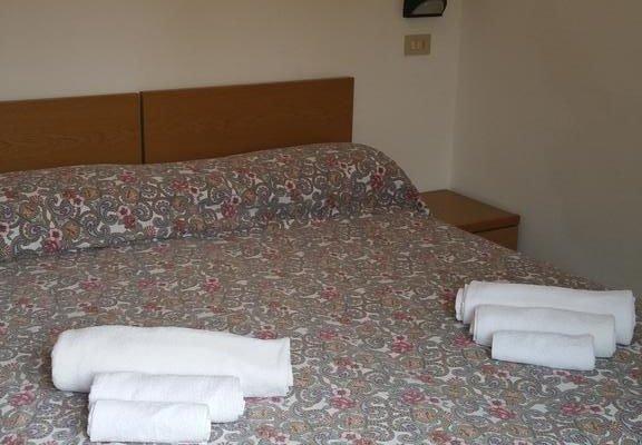 Hotel Giada - фото 3