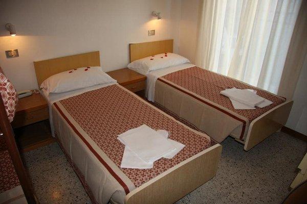 Hotel Giada - фото 4