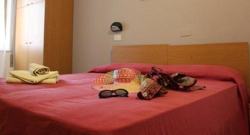 Hotel Giada - фото 5