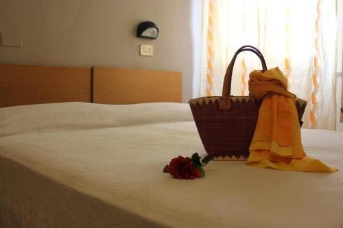 Hotel Giada - фото 6
