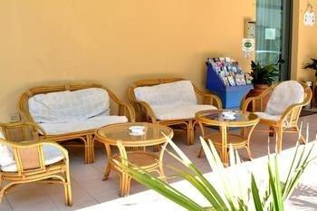 Hotel Giada - фото 7