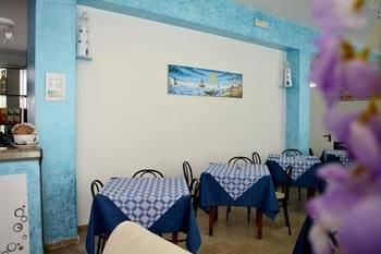 Hotel Giada - фото 8