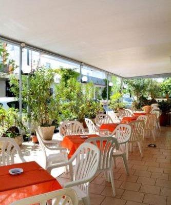 Hotel Giada - фото 9
