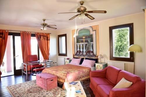 Villa Anastasia - фото 1