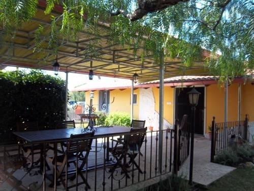Villa Anastasia - фото 10