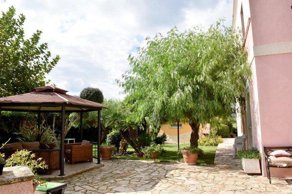 Villa Anastasia - фото 14