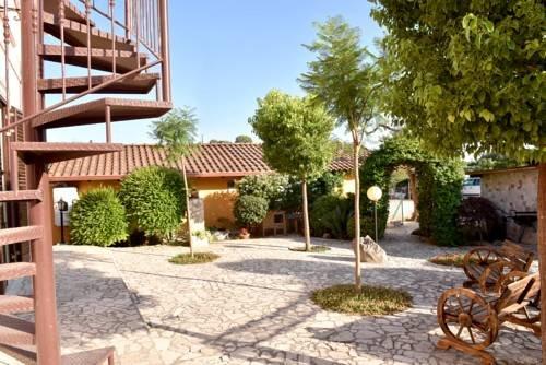 Villa Anastasia - фото 18