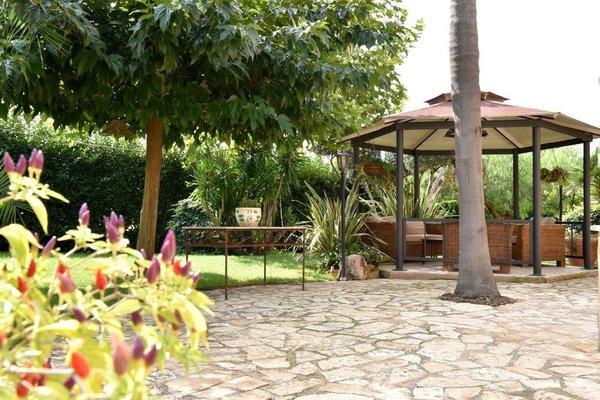 Villa Anastasia - фото 23