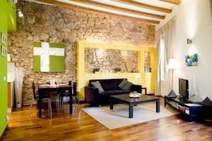 Apartments Barcelona & Home Deco Born - фото 1