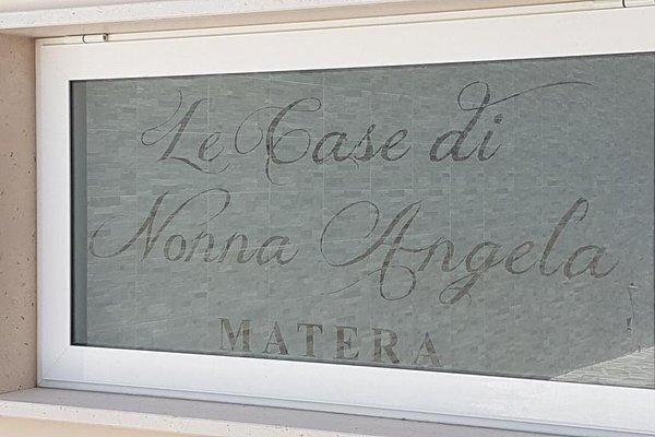 Le Case Di Nonna Angela - фото 13