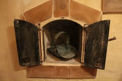 Saxum - Residenze del Caveoso - фото 22