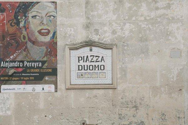 I Sassi Di Teopista - фото 18
