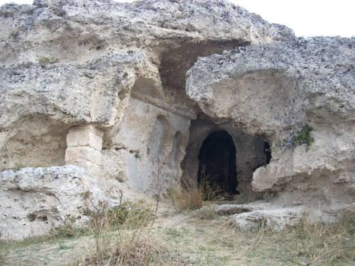 In Bocca ai Sassi - фото 19