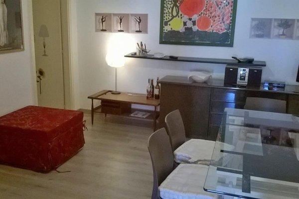 Casetta Colonica - фото 2