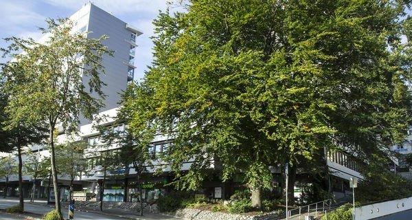 City Housing - Kanikkbakken 6 - фото 13