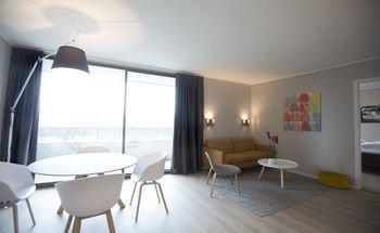 City Housing - Kanikkbakken 6 - фото 3