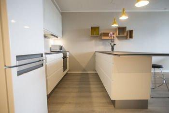 City Housing - Kanikkbakken 6 - фото 9