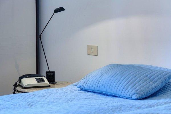 Appartamento Lungarno Colombo - фото 1