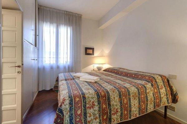 Appartamento Lungarno Colombo - фото 2