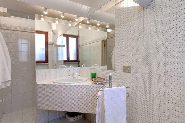 Appartamento Lungarno Colombo - фото 4