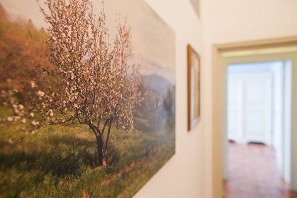 Appartamento Vespucci - фото 10