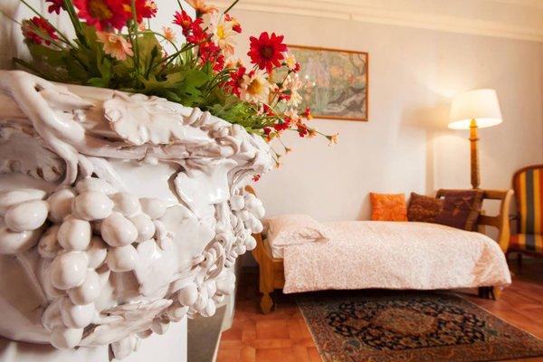 Appartamento Vespucci - фото 2