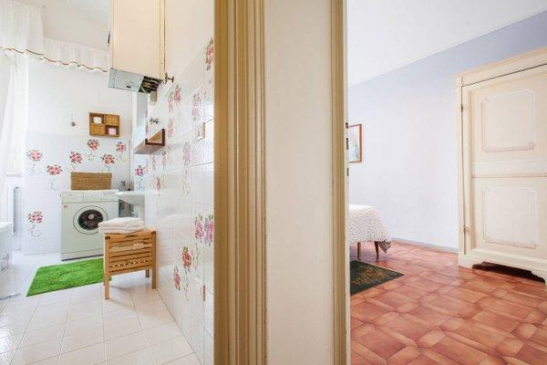 Appartamento Vespucci - фото 6
