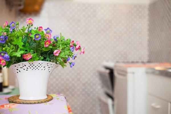 Appartamento Vespucci - фото 8